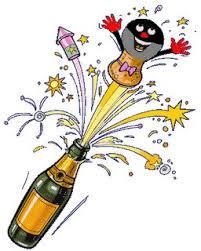 HAPPY BIRTHDAY Aninma! Geb113