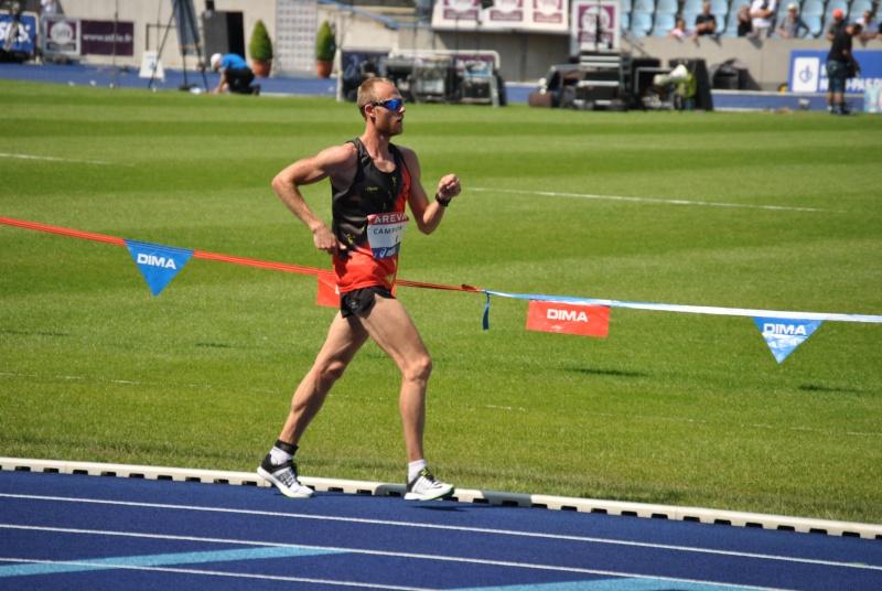 France Elite 10000m 12 Juillet 2015 Dsc_0910
