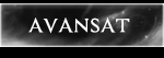 Avansat