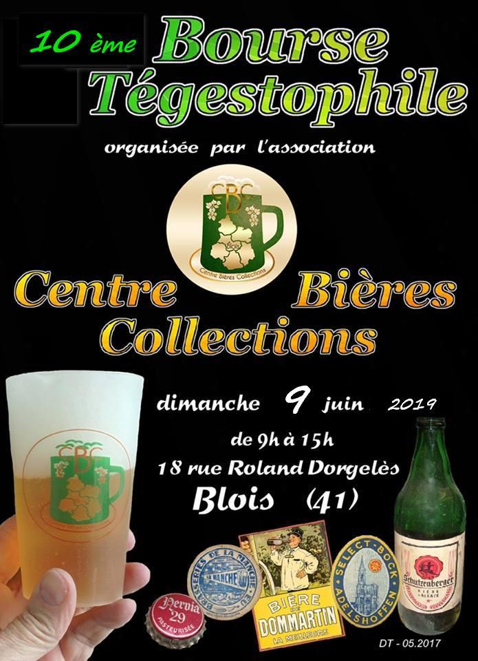 catalogue Affich10