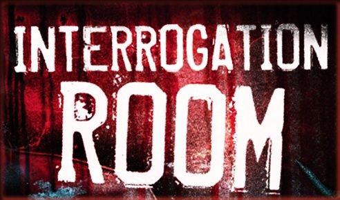 Interrogate The Member Above Room310