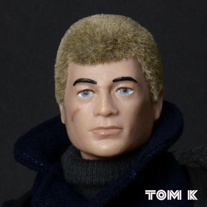 Tom's Crew 2015 - Page 6 Tom_k_19