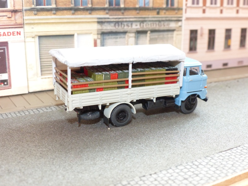 Getränketransport in der DDR - Seite 3 20140916