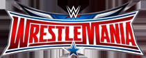 WWE Wrestlemania XXXI. Wreslt11