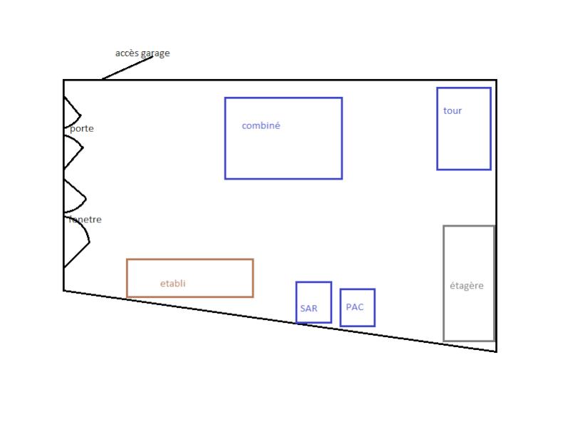 l'atelier de biloute - Page 2 Atelie10