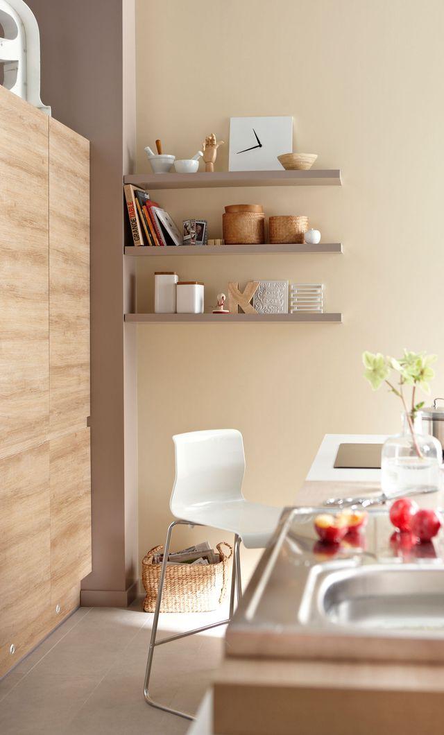 Peinture et meubles salon! Salon_12