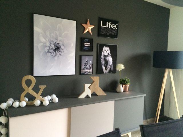 Peinture et meubles salon! Salon_17