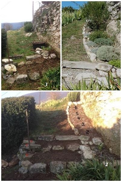 Micro-jardins Montag10