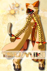 Les créations de Tsumiki Tsumik10