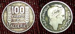 Algerie-Francaise ? Cents_11
