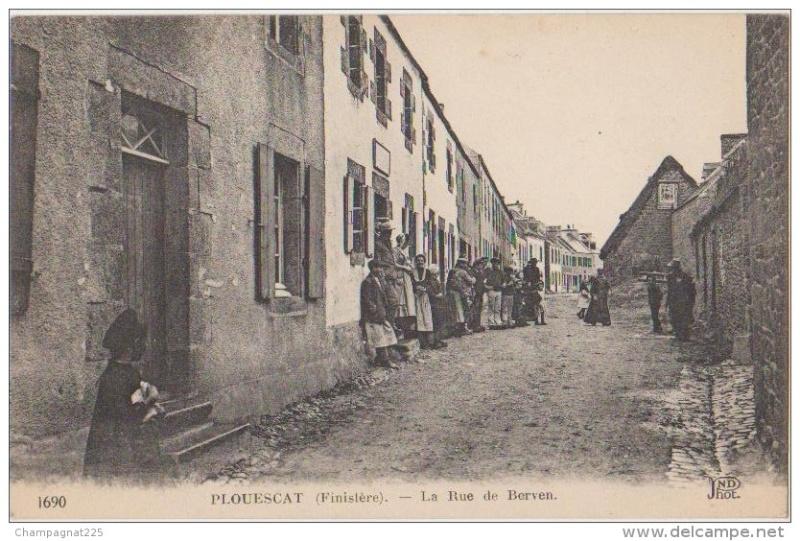 Villes et villages en cartes postales anciennes .. - Page 43 A_206_10