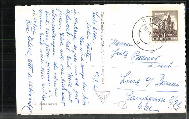 Villes et villages en cartes postales anciennes .. - Page 43 A_a_k-10