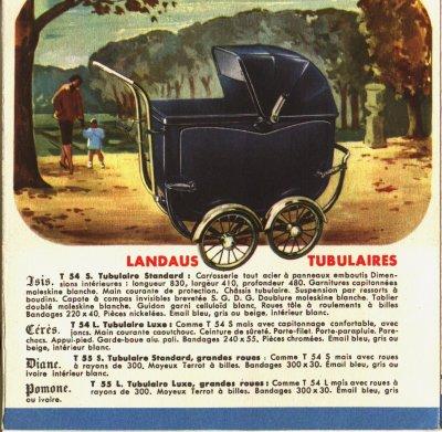 Les aniennes affiches publicitaires. - Page 2 A_cwts10