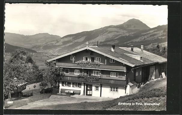 Villes et villages en cartes postales anciennes .. - Page 43 A_kirc10