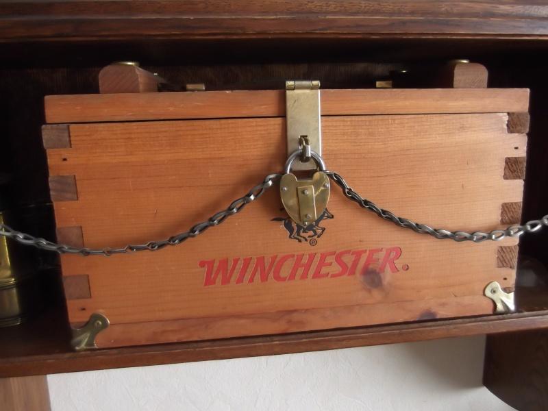 ma petite collection de boite winchester Dscf2915
