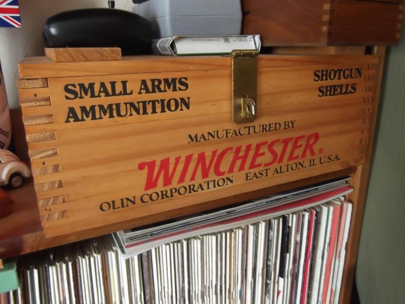 ma petite collection de boite winchester Dscf2916