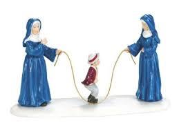 A LA RECHERCHE DE CES PIECES LUVILLE - Page 8 Nuns_a10