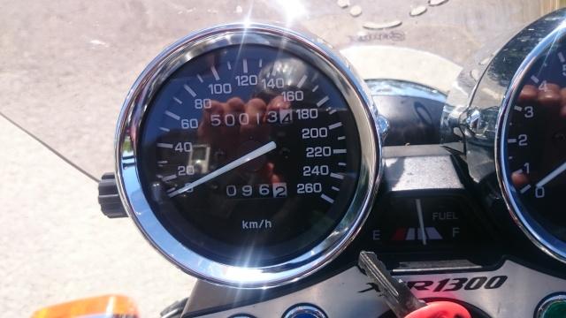 Les aventures de Tito dans le monde de la moto :) - Page 9 Dsc_0010