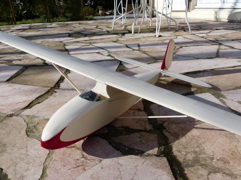 Vente divers modèles P1000111