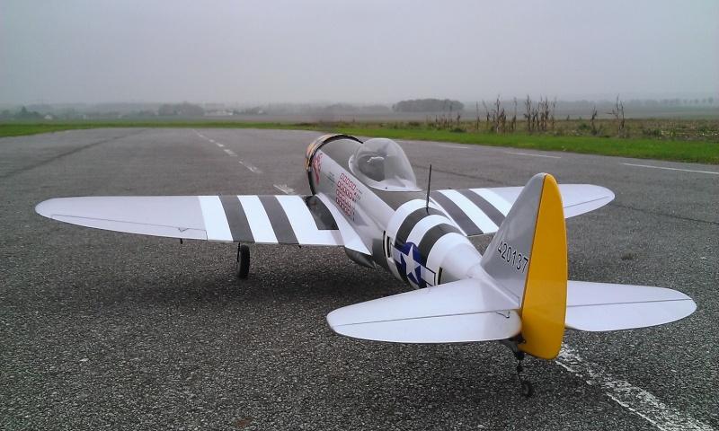 Vente divers modèles Wp_20110