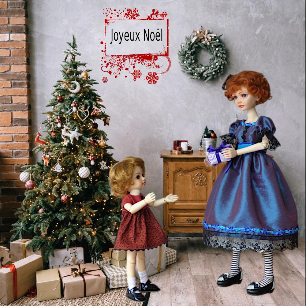 THIBA'S BJD : Dollshe Saint : nouveaux habits (p. 8) - Page 6 013_jo10