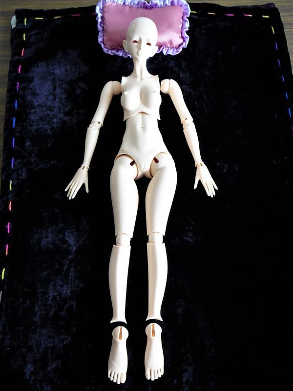 Kimiko (Aaliyah - Aerial BJD) 02_bjd10