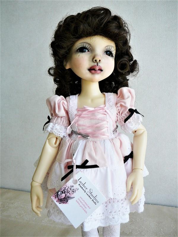 THIBA'S BJD : Minifée Fairyland Mika nouvelle arrivée (p.2) 02_zoz10