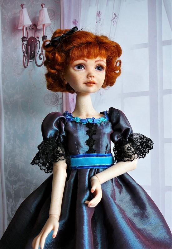 THIBA'S BJD : Minifée Fairyland Mika nouvelle arrivée (p.2) 03_aly10