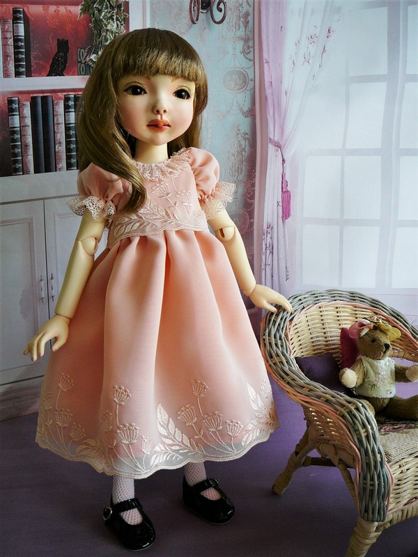 THIBA'S BJD : Minifée Fairyland Mika nouvelle arrivée (p.2) 04_zoz10