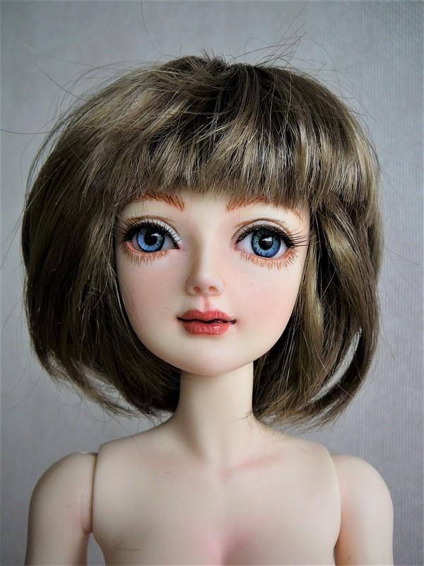 THIBA'S BJD : Minifée Fairyland Mika nouvelle arrivée (p.2) 05_dah10