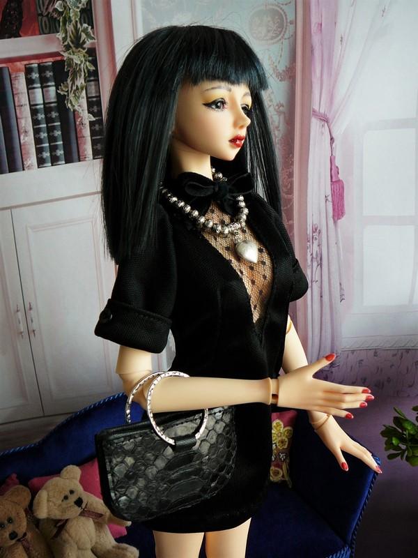 Kimiko (Aaliyah - Aerial BJD) 05_kim10
