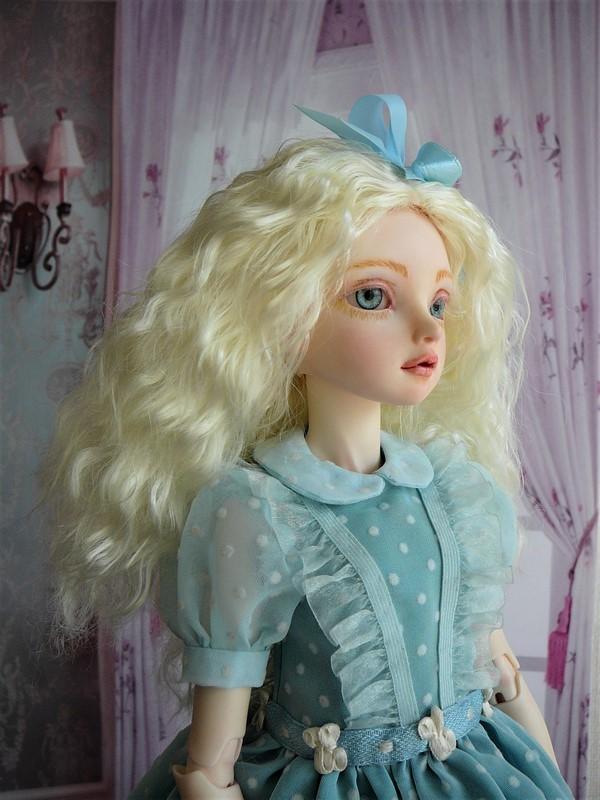 THIBA'S BJD : Minifée Fairyland Mika nouvelle arrivée (p.2) 08_eir10