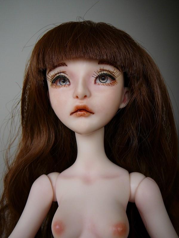 THIBA'S BJD : Minifée Fairyland Mika nouvelle arrivée (p.2) 13_lol10