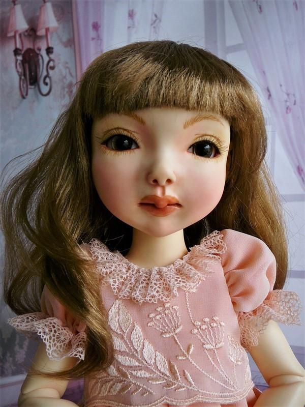 THIBA'S BJD : Minifée Fairyland Mika nouvelle arrivée (p.2) 15_zoz10