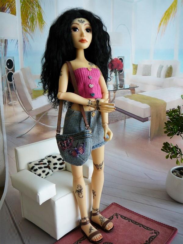 THIBA'S BJD : Minifée Fairyland Mika nouvelle arrivée (p.2) 16_apo10