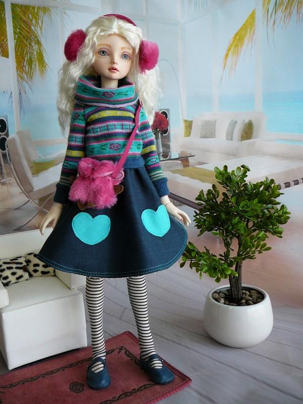 THIBA'S BJD : Minifée Fairyland Mika nouvelle arrivée (p.2) 16_eir10