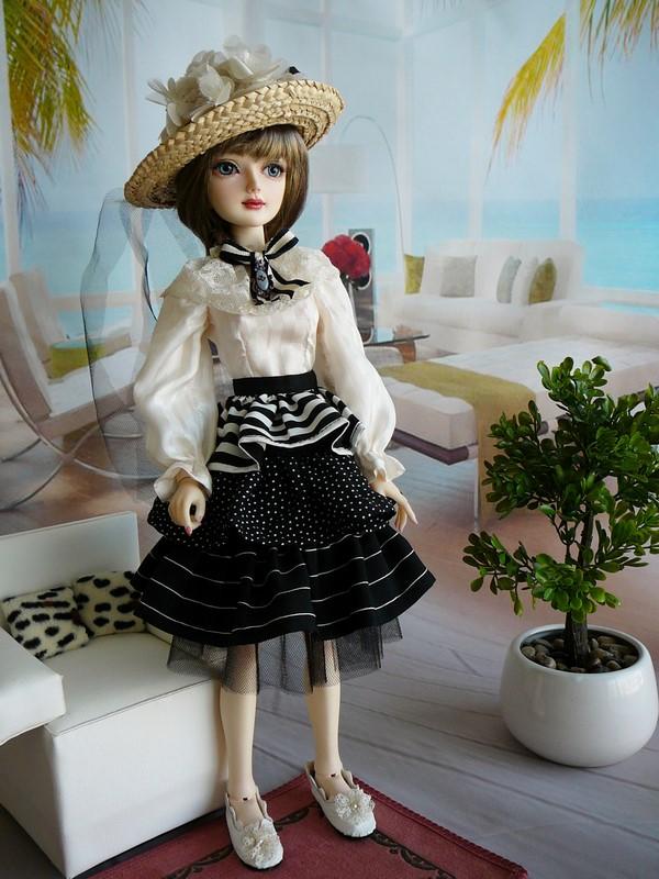 THIBA'S BJD : Minifée Fairyland Mika nouvelle arrivée (p.2) 17_bla10