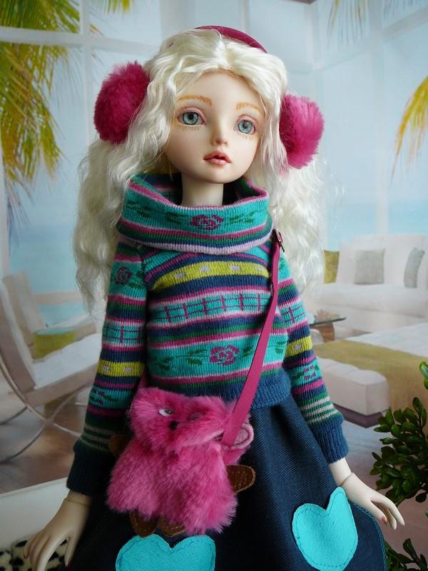 THIBA'S BJD : Minifée Fairyland Mika nouvelle arrivée (p.2) 17_eir10