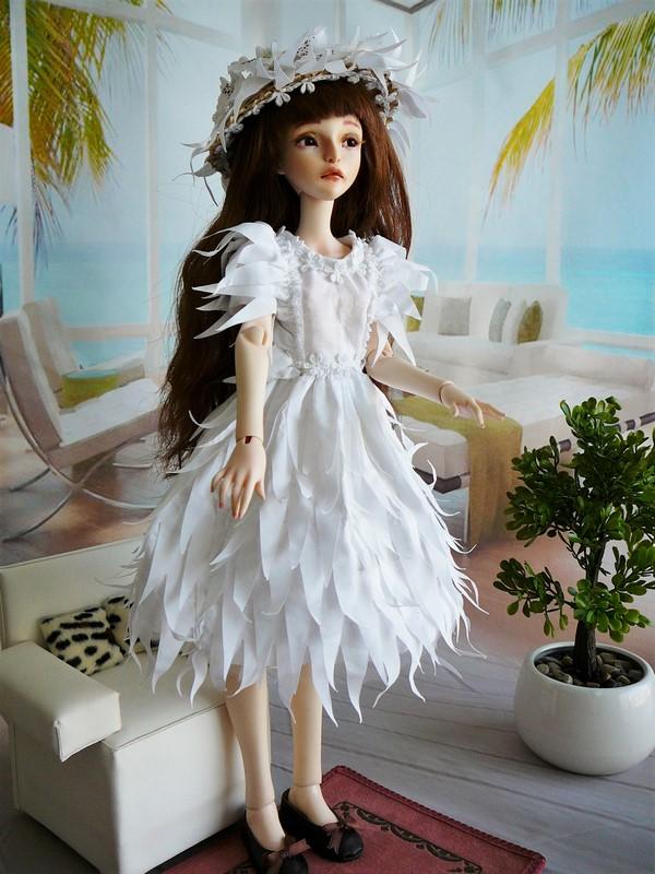 THIBA'S BJD : Minifée Fairyland Mika nouvelle arrivée (p.2) 20_lol10