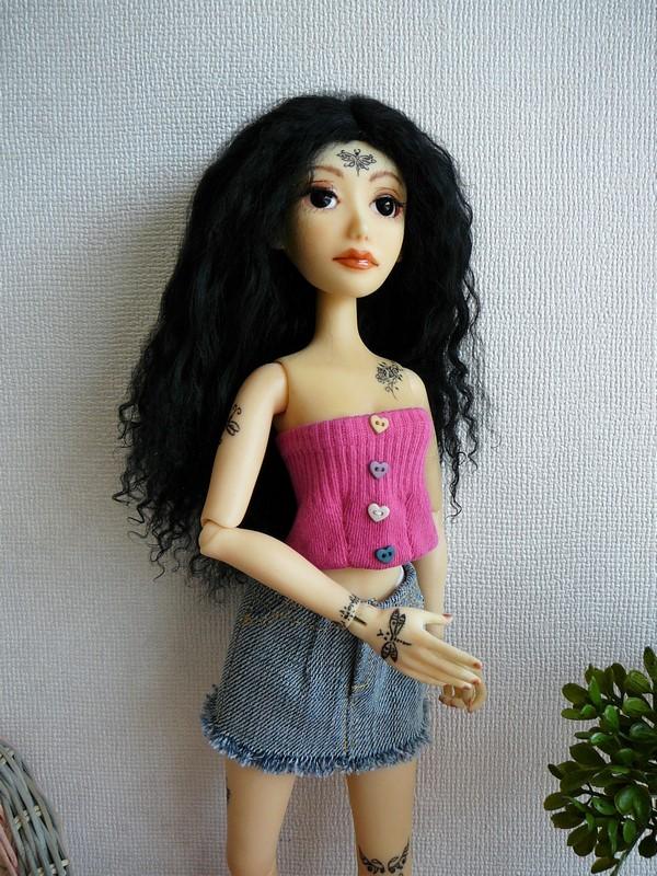 THIBA'S BJD : Minifée Fairyland Mika nouvelle arrivée (p.2) 23_apo10