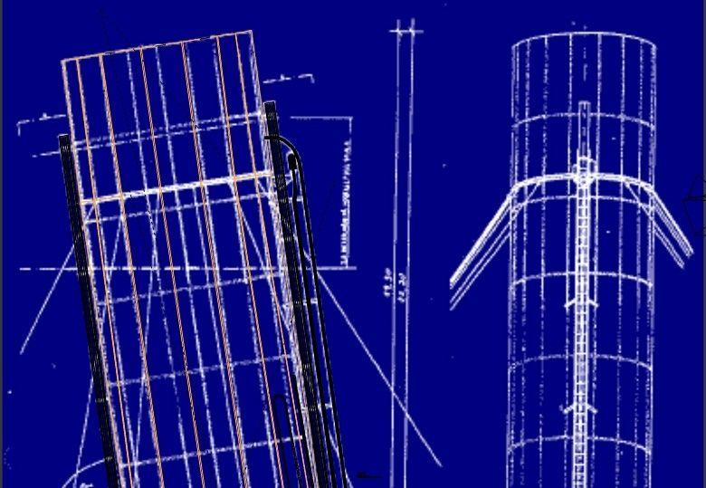 Titanic sous Blender - 21PhilC1 - Page 4 Chemin10