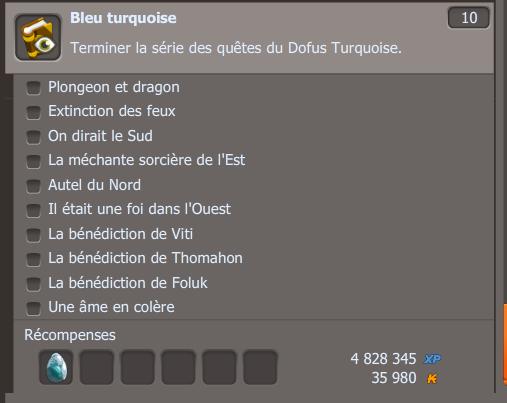 """Quêtes du succès """"Bleu Turquoise""""  !  Quetet12"""