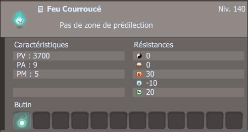 """Quêtes du succès """"Bleu Turquoise""""  !  Quetet37"""