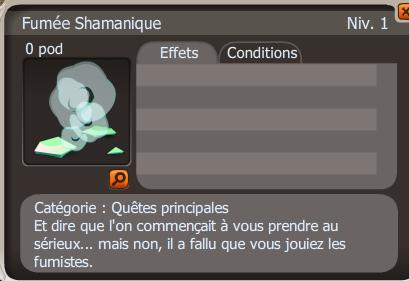 """Quêtes du succès """"Bleu Turquoise""""  !  Quetet41"""
