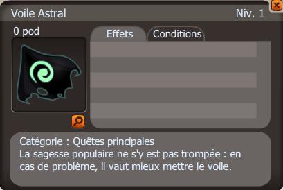 """Quêtes du succès """"Bleu Turquoise""""  !  Quetet43"""