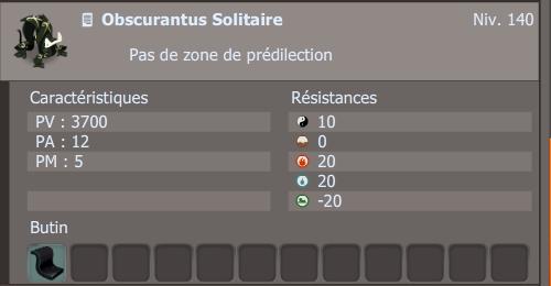 """Quêtes du succès """"Bleu Turquoise""""  !  Quetet53"""