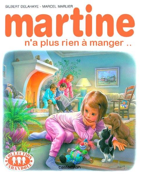 La Boite a Blagues du Forum. - Page 14 A85f7910