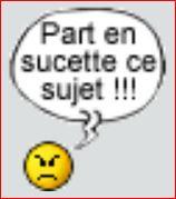 [23 août 2015] La 6ème Risle Charentonne VTT - Page 7 Sucett11