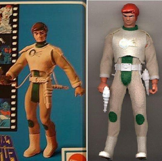 il giornale dei giocattoli 1981 bushido e capitan futuro prototipi Cap_fu12