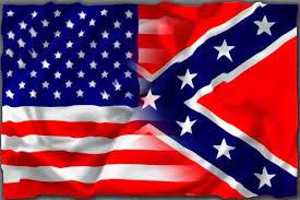 Happy 4th weekend!  Flags10